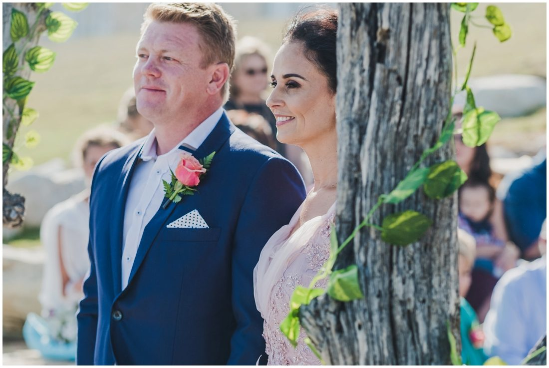 garden route wedding gouritz eco marine lodge charlie coelette_0034