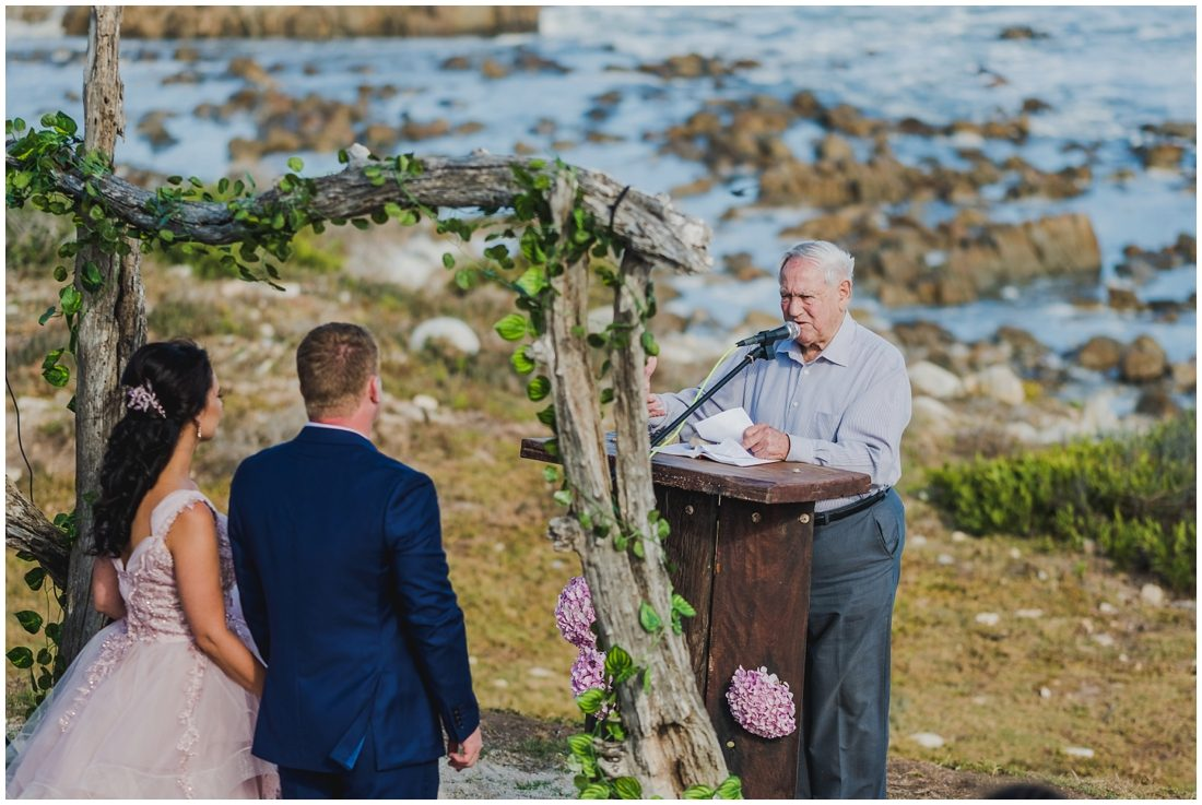 garden route wedding gouritz eco marine lodge charlie coelette_0036