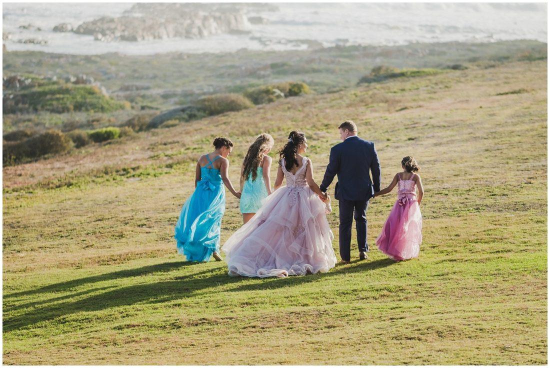 garden route wedding gouritz eco marine lodge charlie coelette_0046