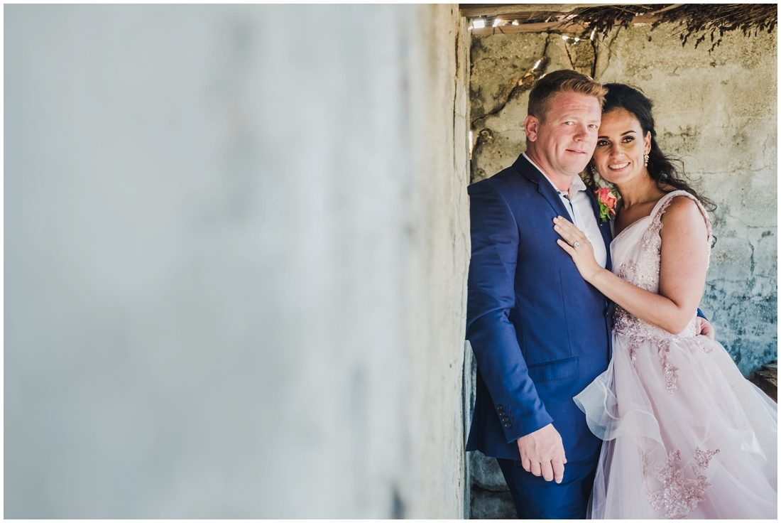 garden route wedding gouritz eco marine lodge charlie coelette_0048