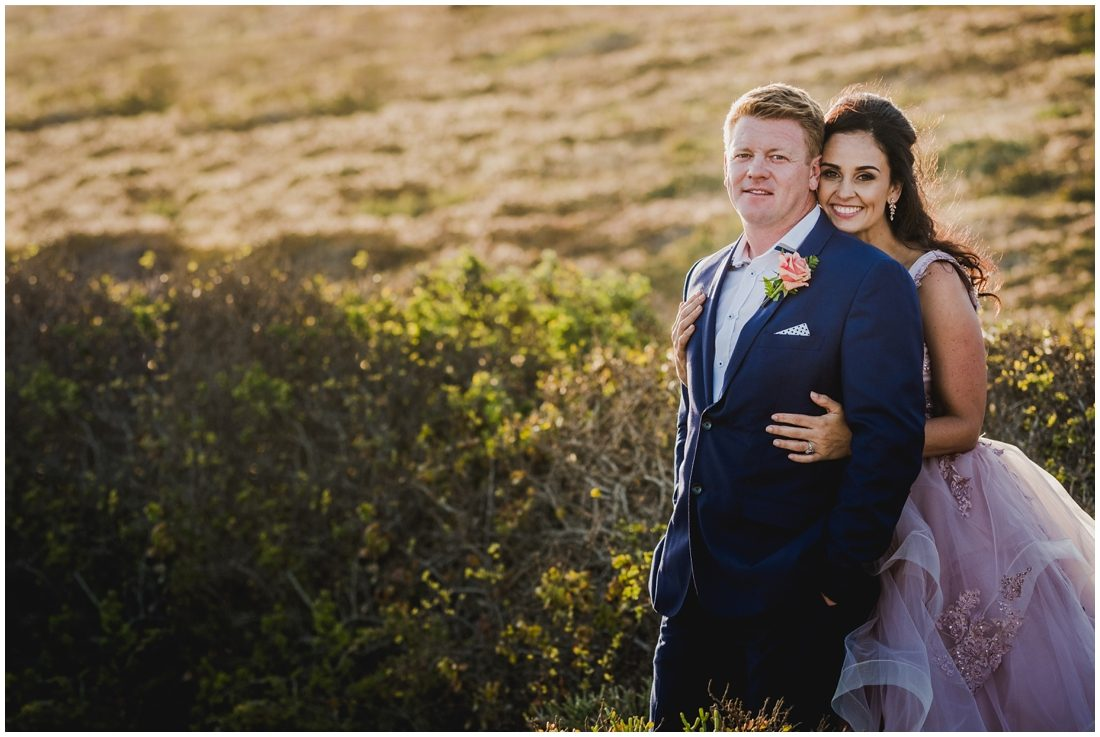 garden route wedding gouritz eco marine lodge charlie coelette_0052