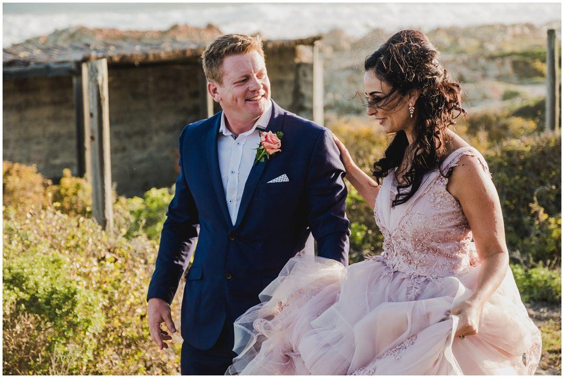garden route wedding gouritz eco marine lodge charlie coelette_0057