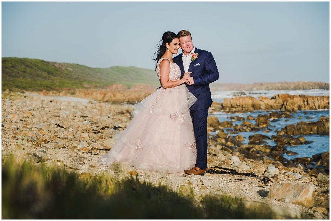 garden route wedding gouritz eco marine lodge charlie coelette_0058