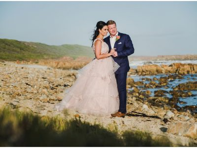 garden route wedding gouritz eco marine lodge charlie coelette_0058