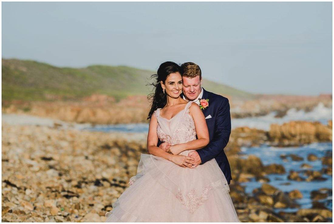 garden route wedding gouritz eco marine lodge charlie coelette_0059