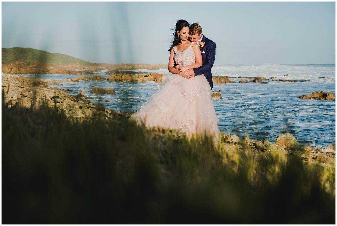 garden route wedding gouritz eco marine lodge charlie coelette_0060