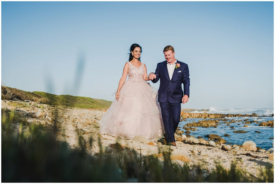 garden route wedding gouritz eco marine lodge charlie coelette_0061