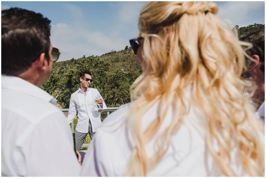 knysna wedding jerome brigette_0010
