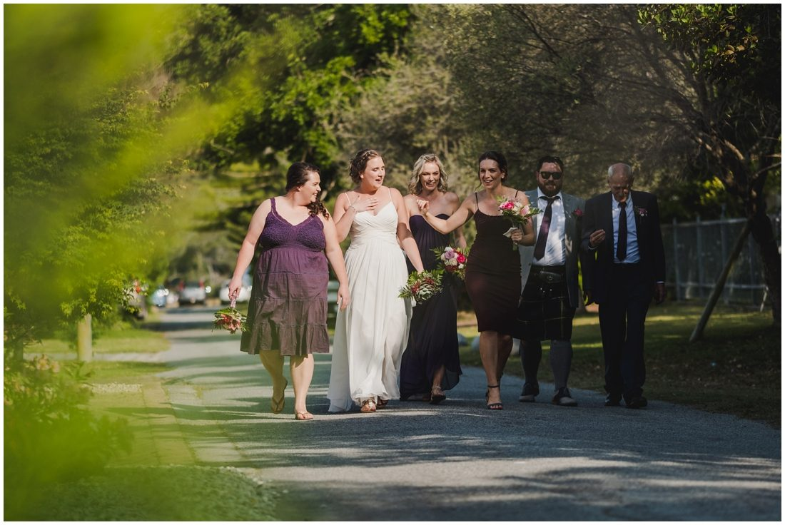 knysna wedding jerome brigette_0027