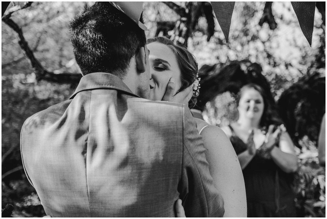 knysna wedding jerome brigette_0037