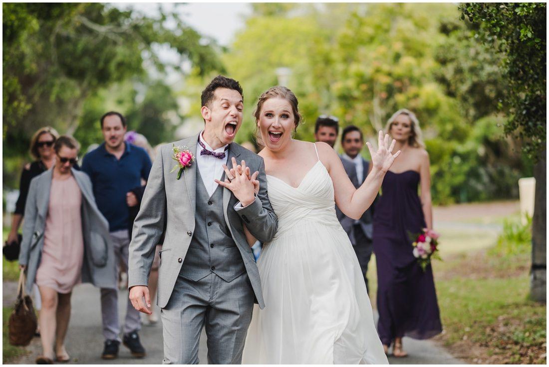 knysna wedding jerome brigette_0043