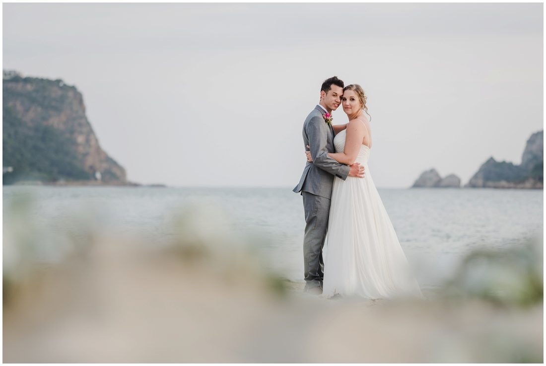 knysna wedding jerome brigette_0052