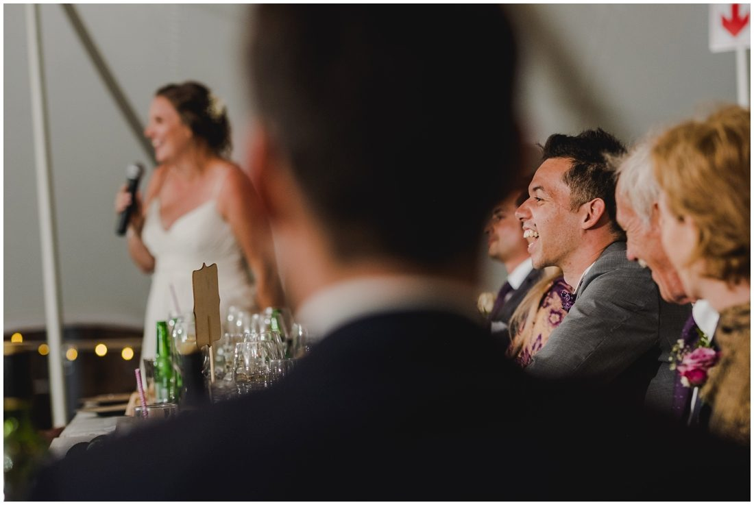 knysna wedding jerome brigette_0069