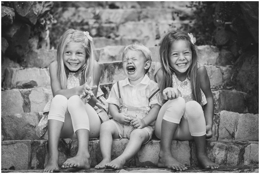 garden route portrait and family photographer portfolio_0005