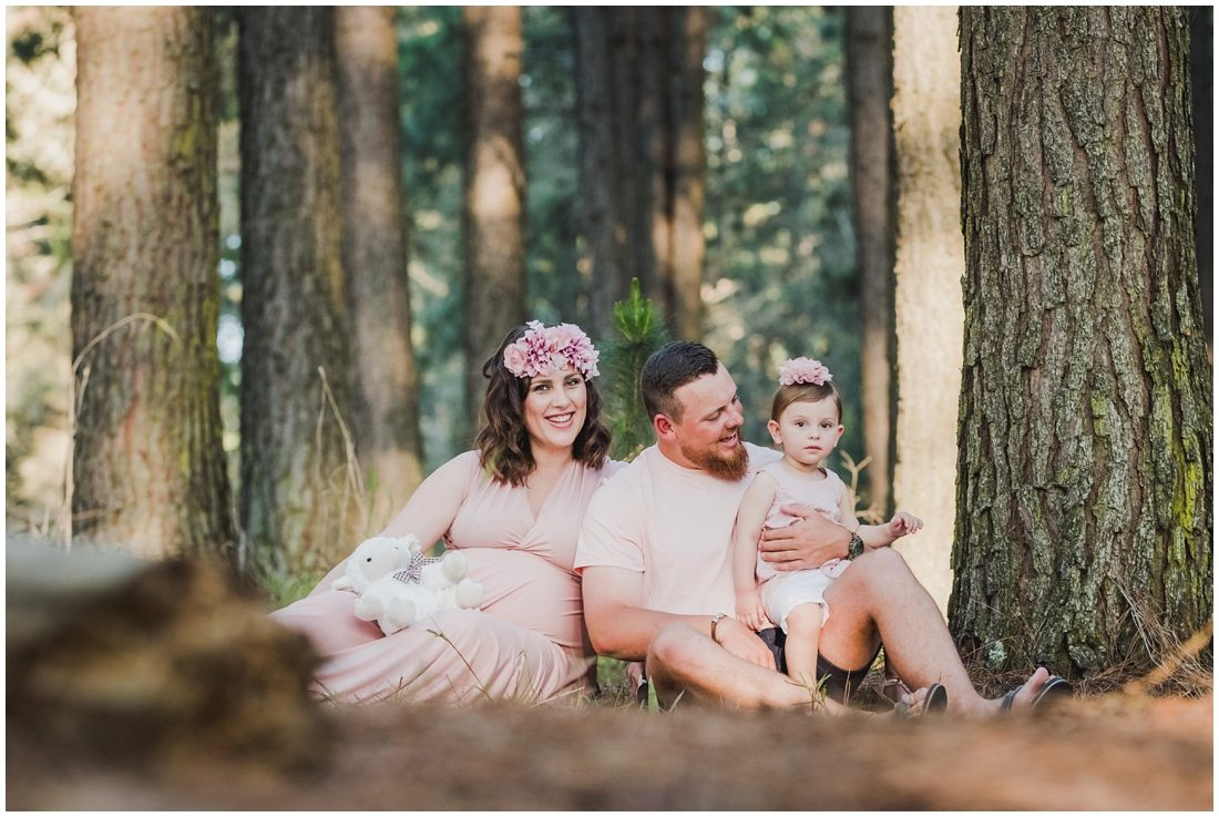 garden route portrait and family photographer portfolio_0015