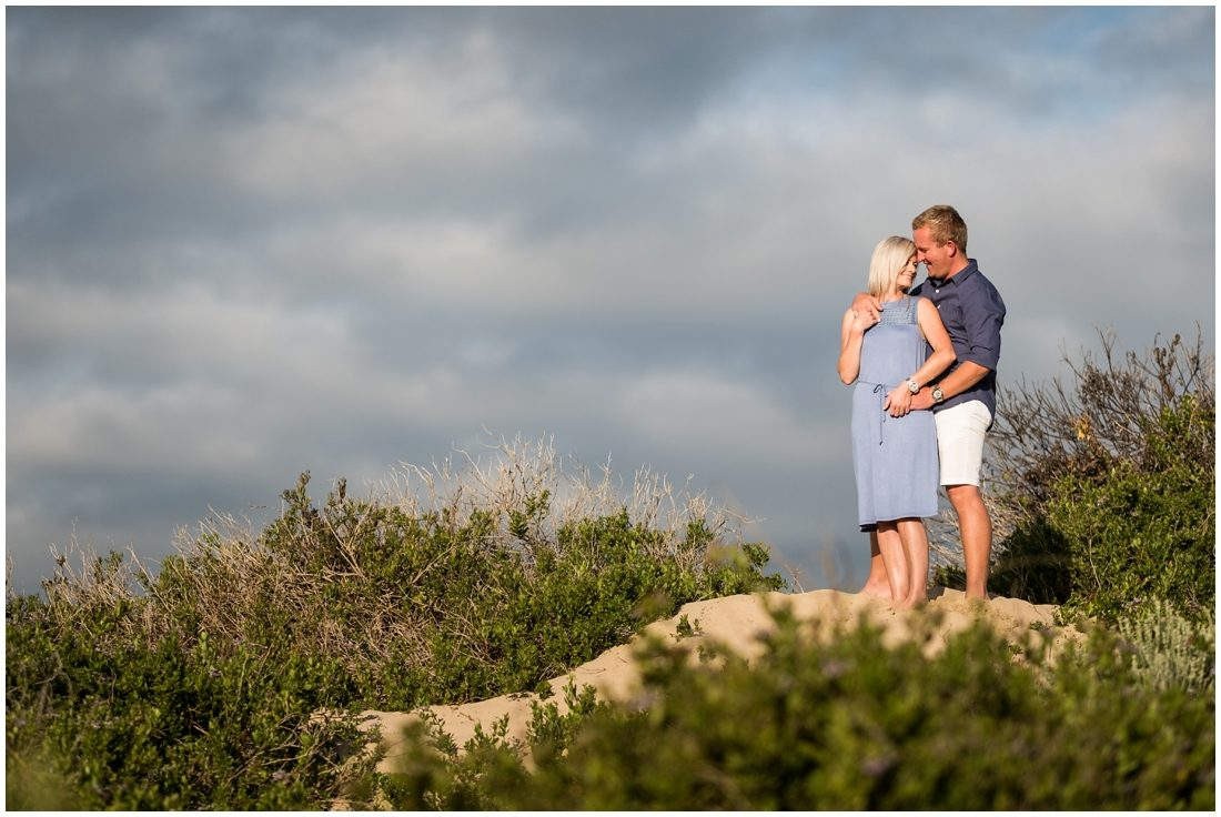 garden route portrait and family photographer portfolio_0027