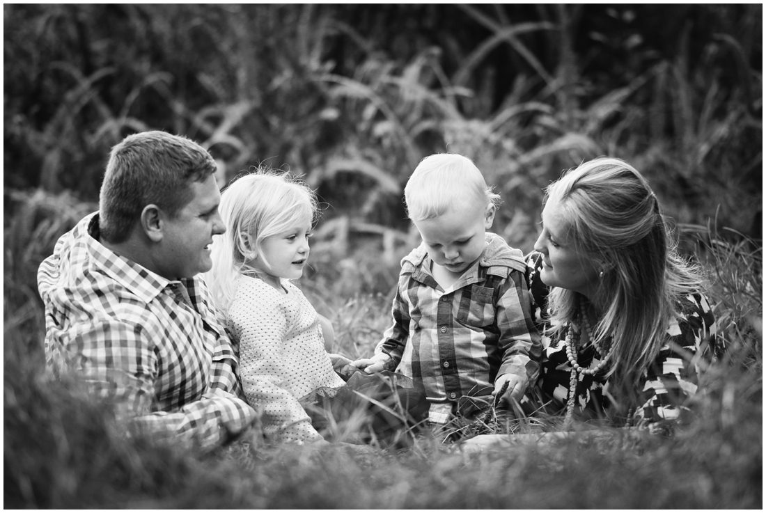 garden route portrait and family photographer portfolio_0041