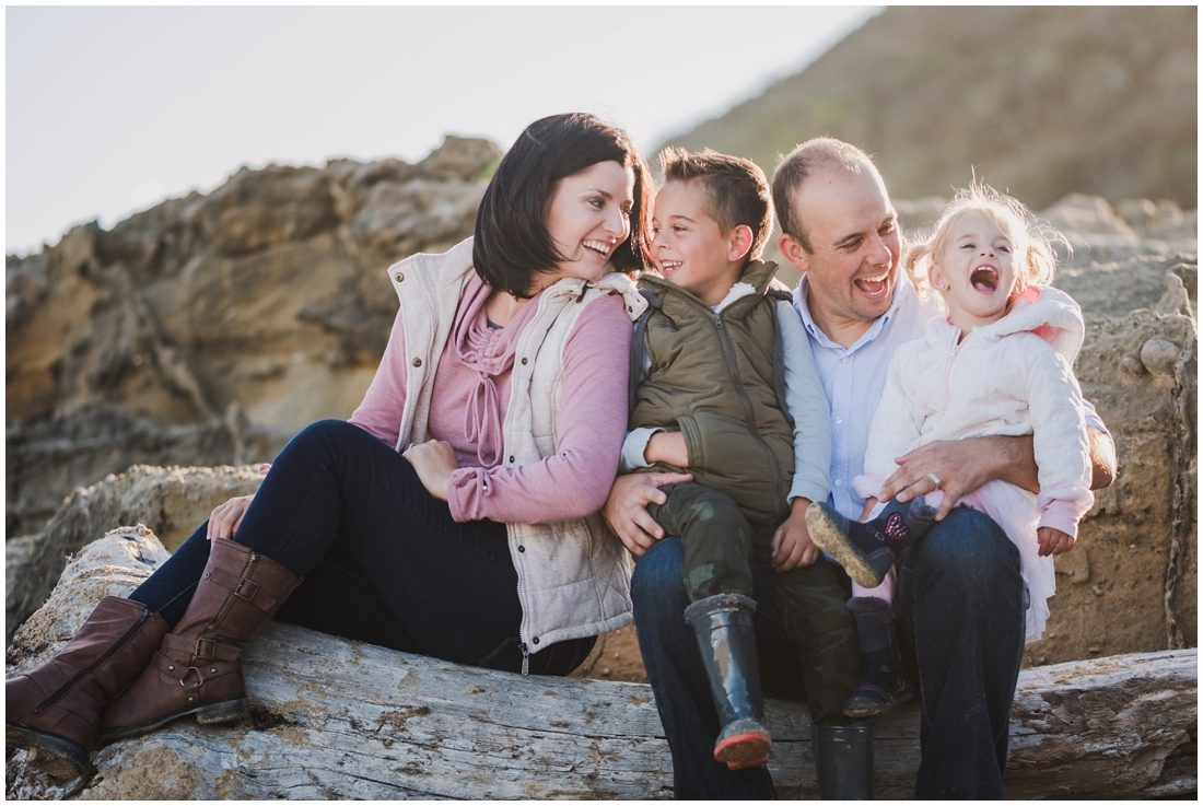 garden route portrait and family photographer portfolio_0047