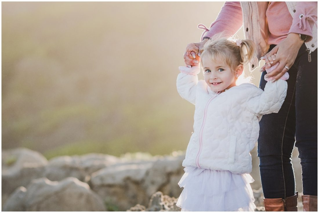 garden route portrait and family photographer portfolio_0050