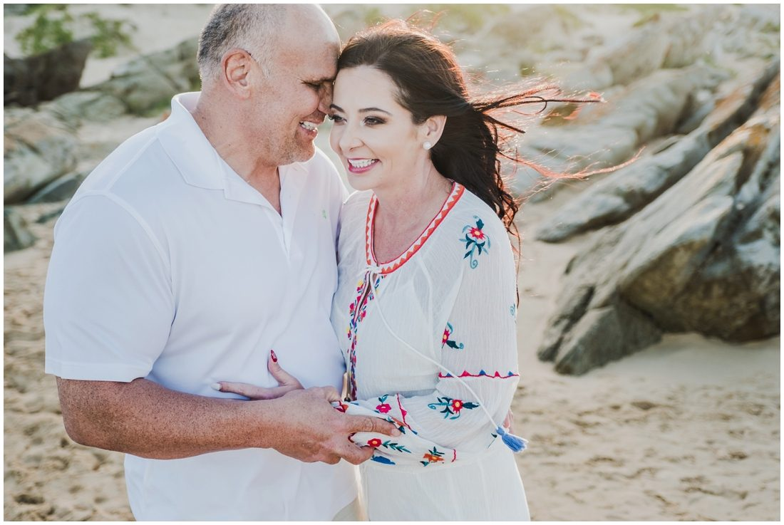 garden route portrait and family photographer portfolio_0053
