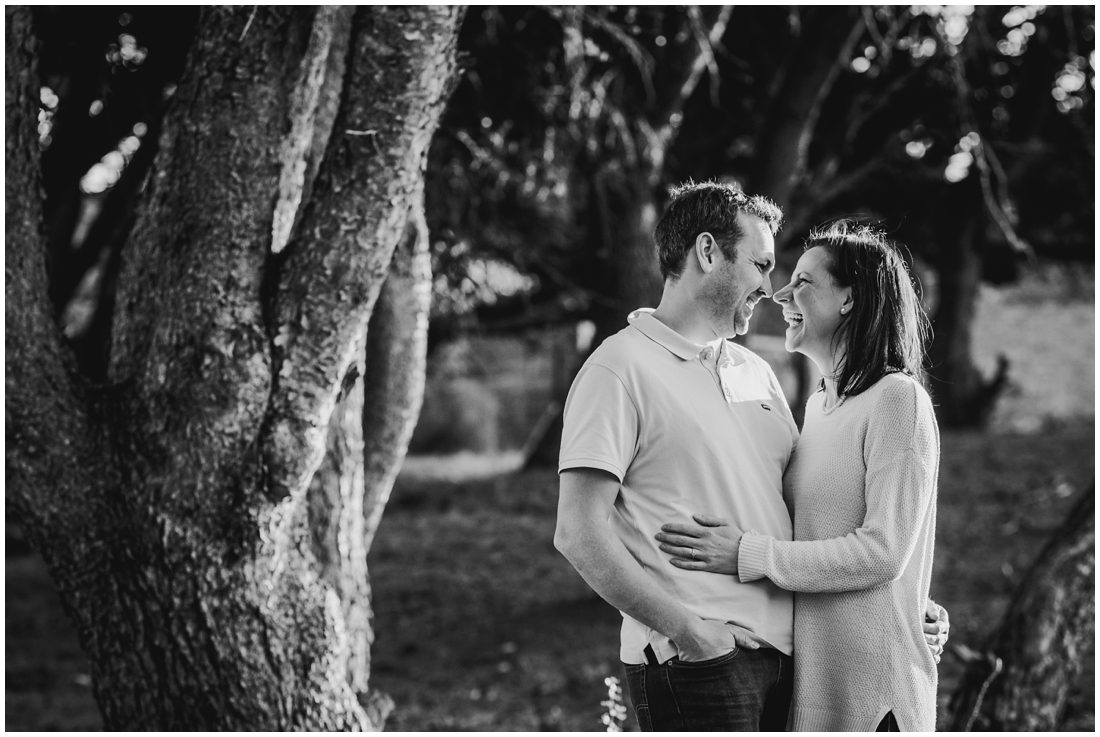 garden route portrait and family photographer portfolio_0056