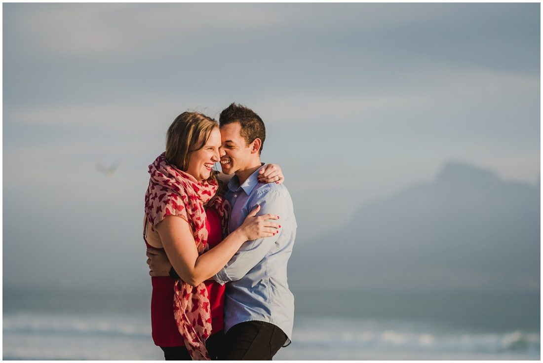 garden route portrait and family photographer portfolio_0059