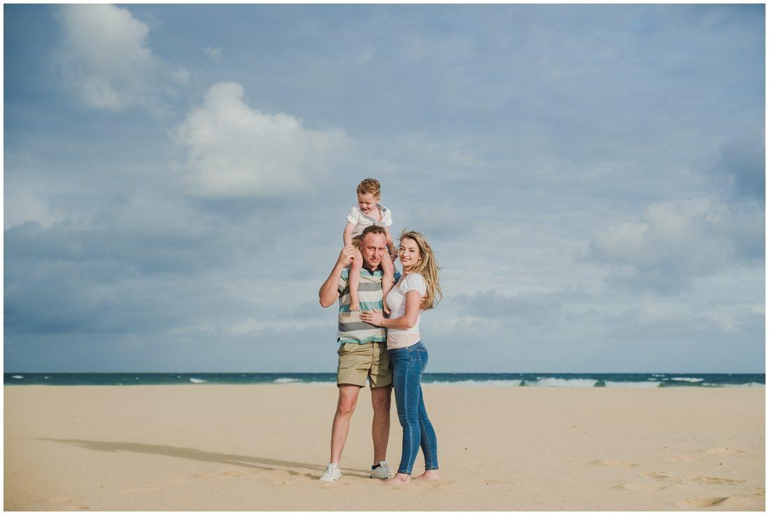 garden route portrait and family photographer portfolio_0194