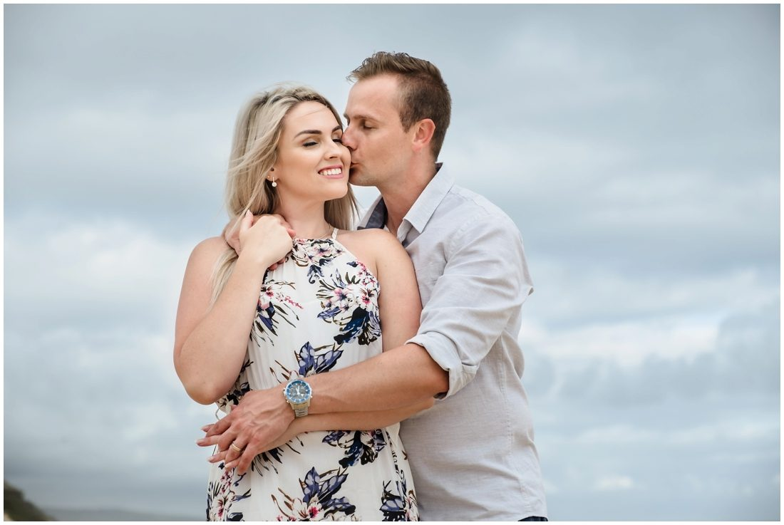garden route portrait and family photographer_0193