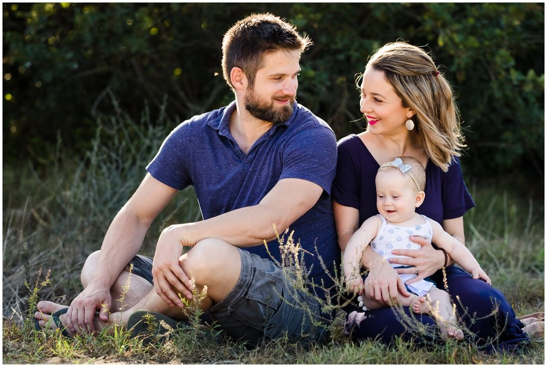 garden route portrait and family photographer_0202
