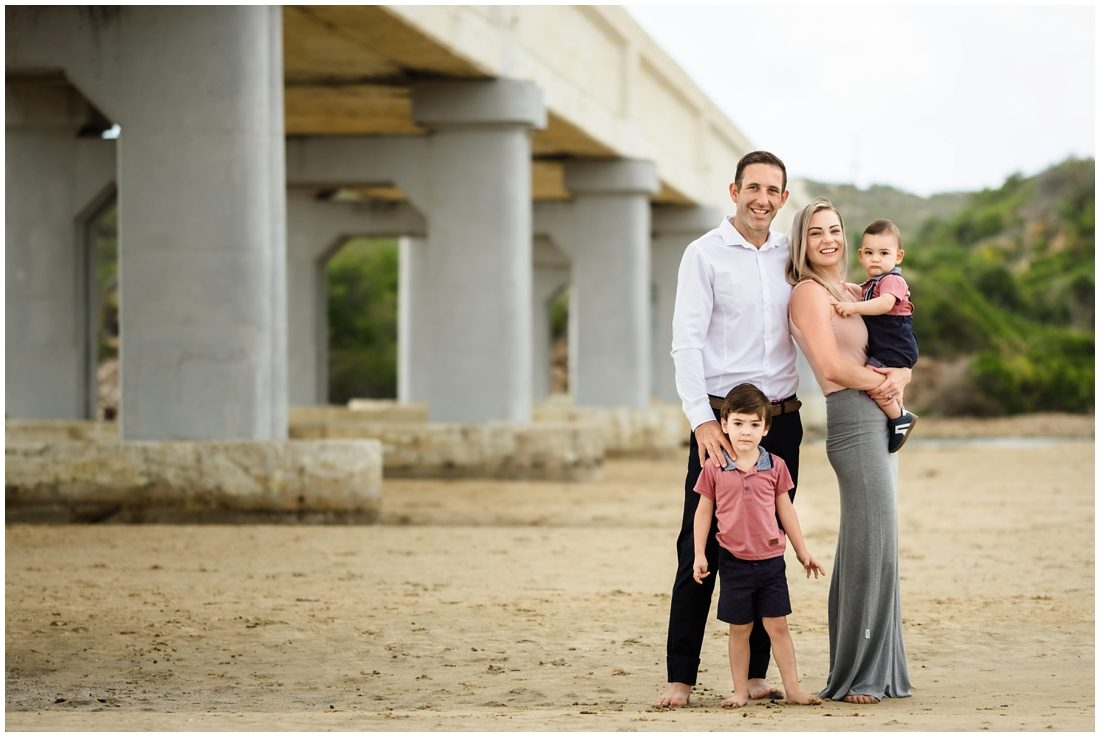 garden route portrait and family photographer_0205