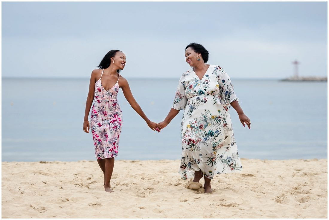 garden route portrait and family photographer_0208