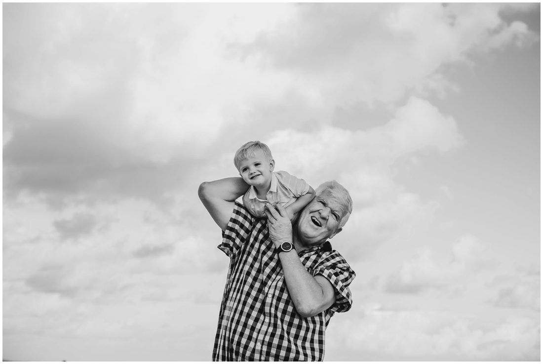 garden route portrait and family photographer_0215