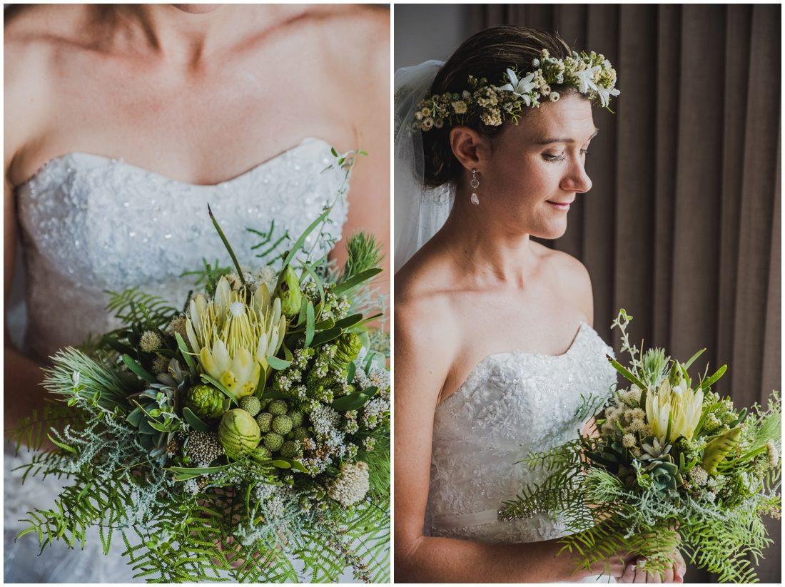 garden route wedding gouritz reserve tinus and anneri_0016