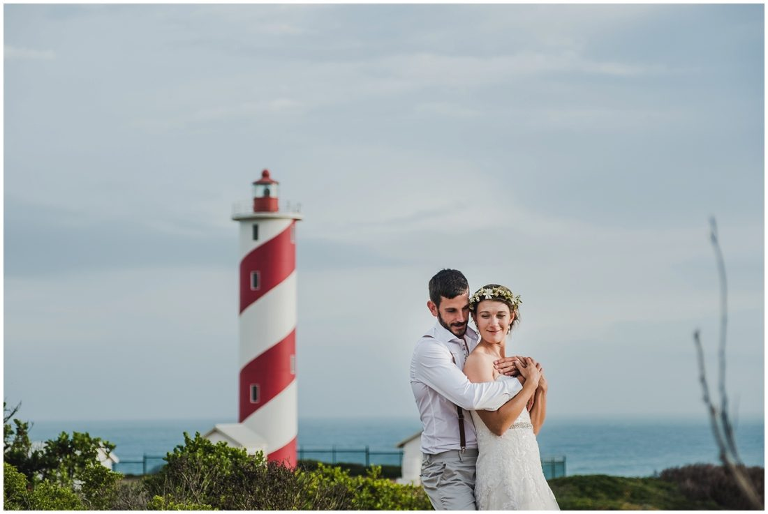 garden route wedding gouritz reserve tinus and anneri_0051