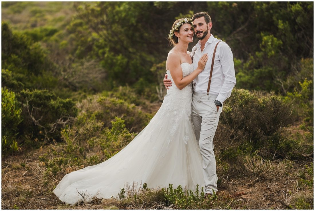garden route wedding gouritz reserve tinus and anneri_0057