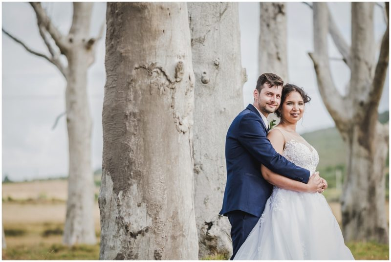 garden route wedding photographer reviews_0002