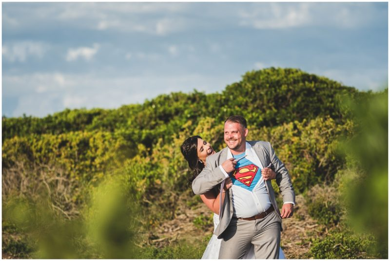 garden route wedding photographer reviews_0003