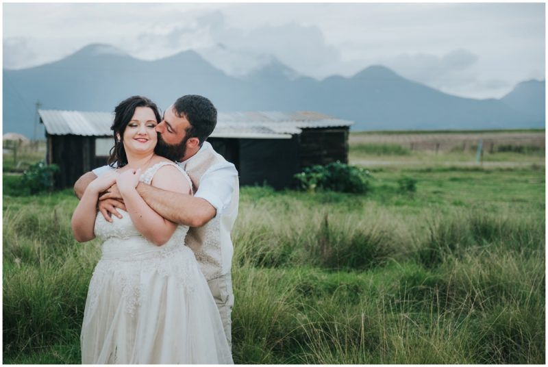 garden route wedding photographer reviews_0004
