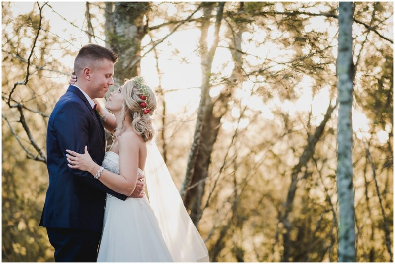 garden route wedding photographer reviews_0005