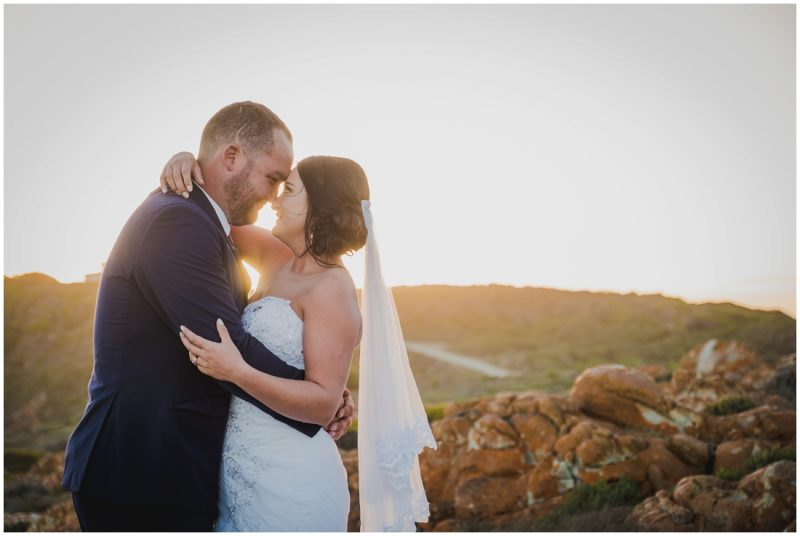 garden route wedding photographer reviews_0006
