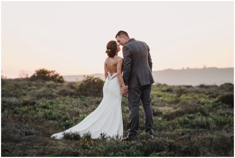 garden route wedding photographer reviews_0007