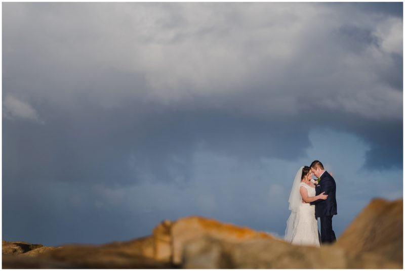 garden route wedding photographer reviews_0008