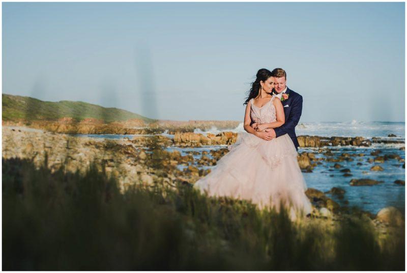garden route wedding photographer reviews_0009