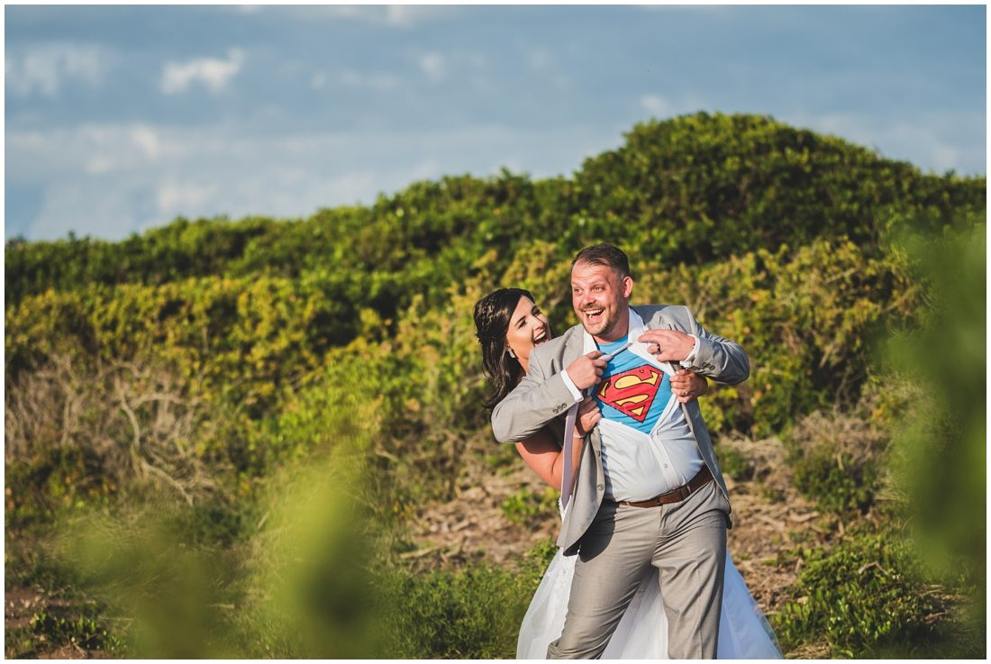 garden route wedding photographer_0008