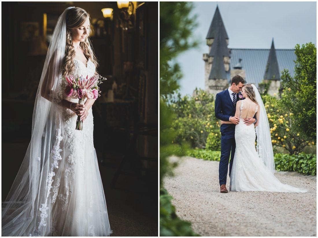 garden route wedding photographer_0011