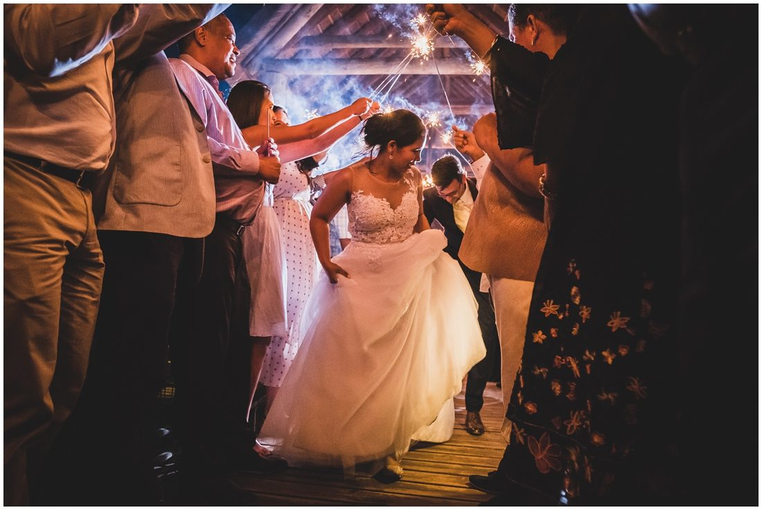 garden route wedding photographer_0016