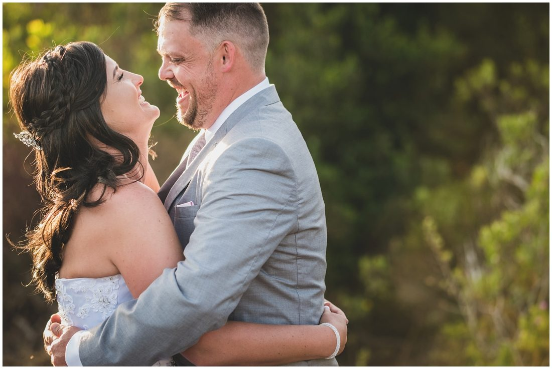 garden route wedding photographer_0020