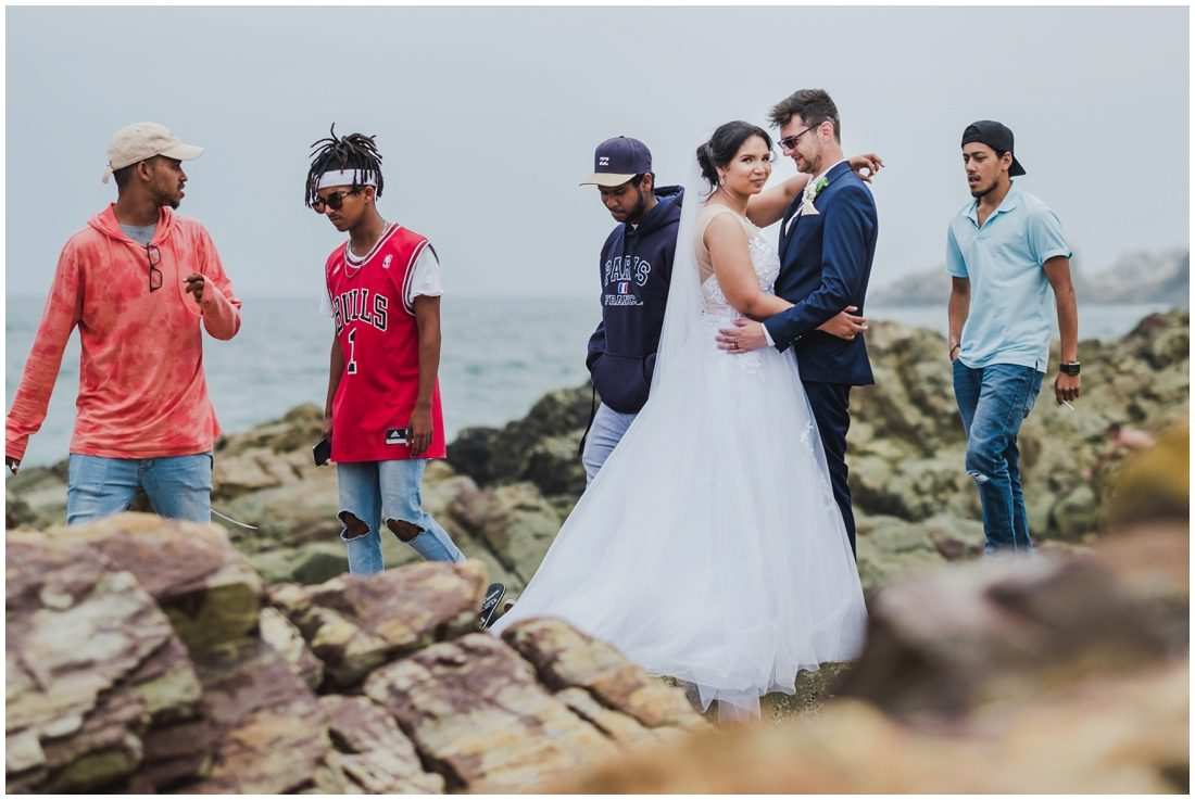 garden route wedding photographer_0023