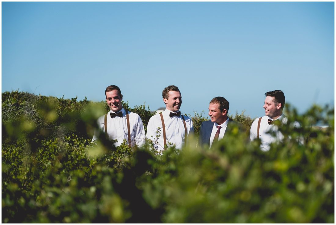 garden route wedding photographer_0029
