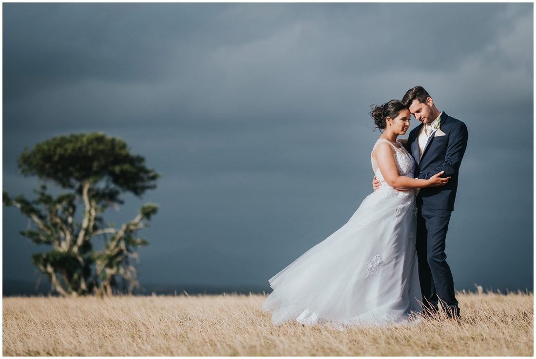 garden route wedding photographer_0034